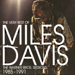The Very Best Of Miles Davis